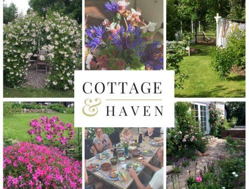 Cottagehaven
