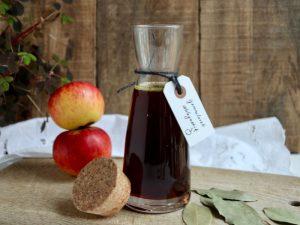 Æblegastrik